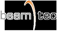 BeamTec GmbH