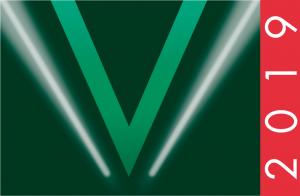 V2019, 8. – 10. Oktober 2019, Dresden