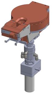 EBM-10II