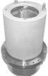 RF-ICP-Plasma-quelle