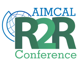 2018 AIMCAL R2R Europe, June 4 – 7, 2018, Munich